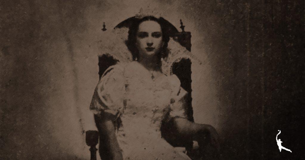 Yolanda I La Reina de El Palacio de la Pelota