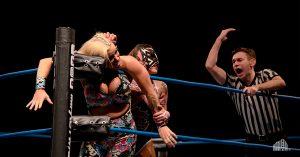 impact-wrestling-2019-4