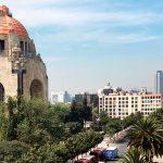 oliverio-martinez-fronton-mexico-monumento-a-la-revolucion