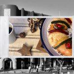 La tradición de la Rosca de Reyes