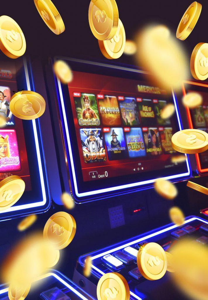 gran_casino-promo_veil