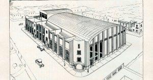 cemento_29-1929-fronton-mexico