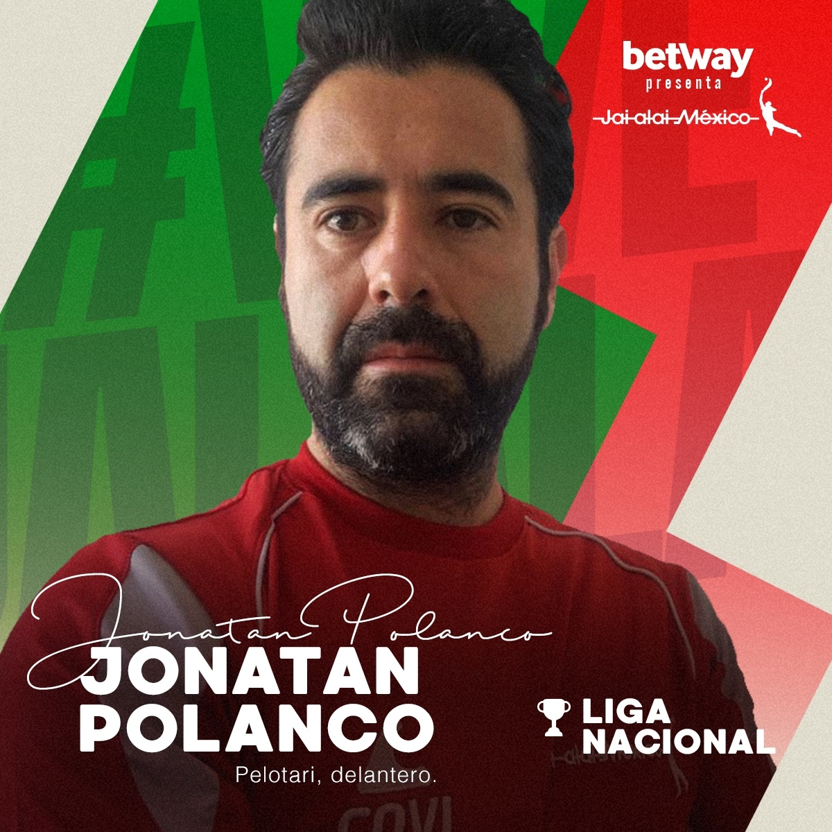 jam_2019_polanco