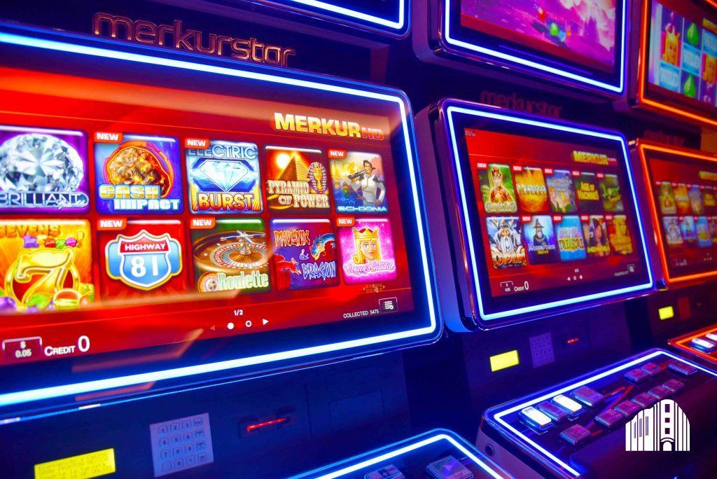 Gran Casino As