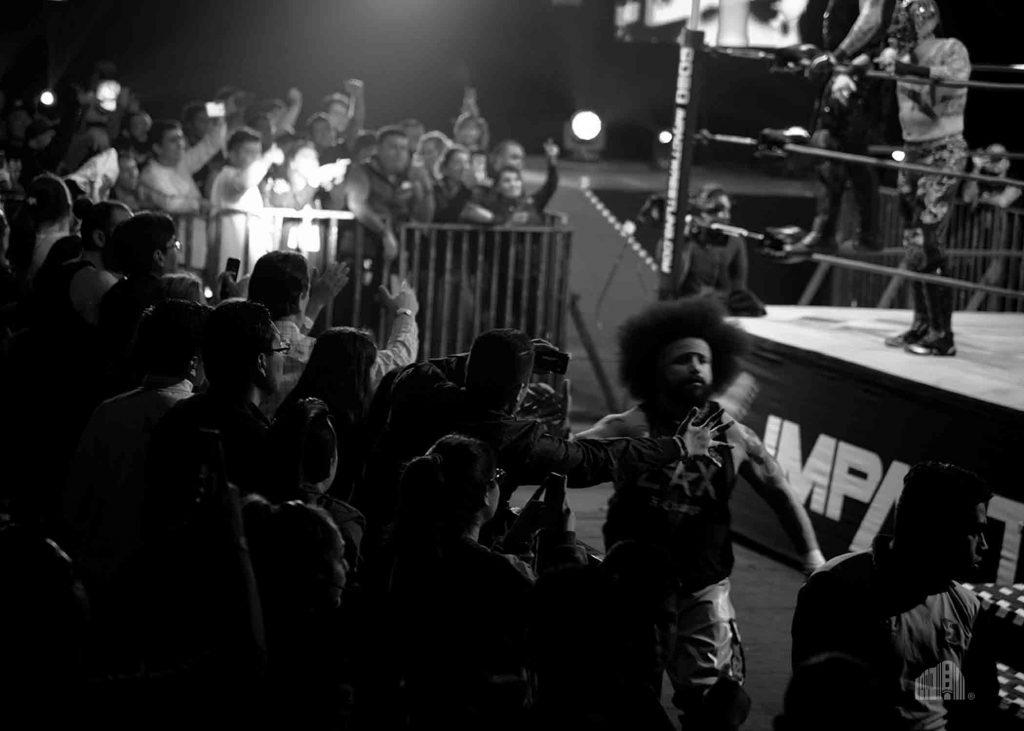 impact-wrestling-2019-2