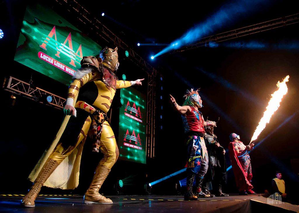 impact-wrestling-2019-3