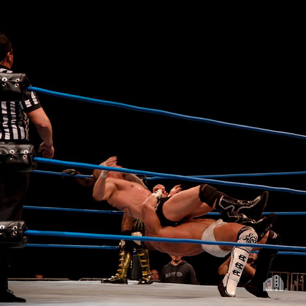 impact-wrestling-2019-6
