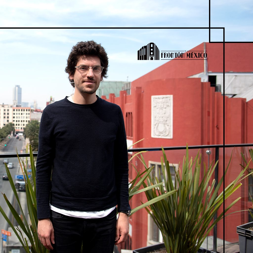 feria-de-arte-material-6-2019-rodrigo-escandon-cesarman