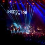 Inspector 2019