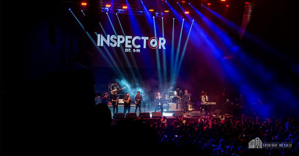 inspector-2019-fronton-mexico