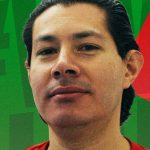 Juan León García