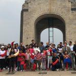 3a Open Class Kids Jai Alai México 2019