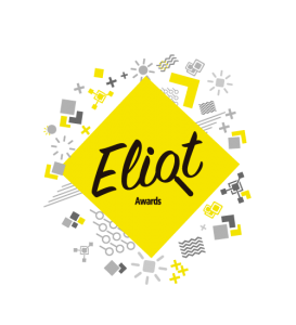 Eliot Awards 2019