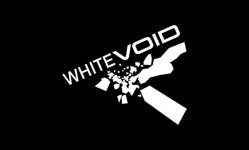 Whitevoid
