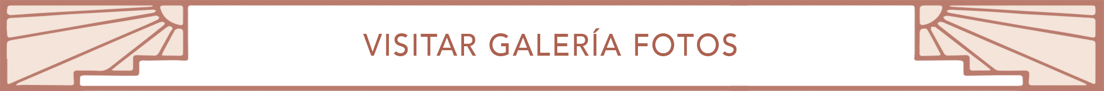 galeria-button2x
