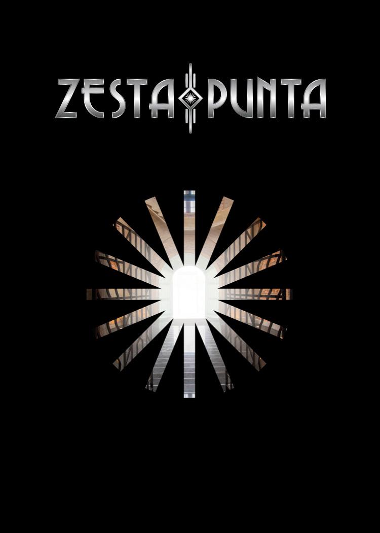 Restaurante - Bar Zesta Punta