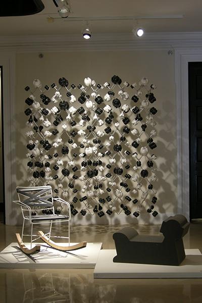 Ana Elena Mallet, 'Rethinking Tradition. Contemporary Design in Mexico'