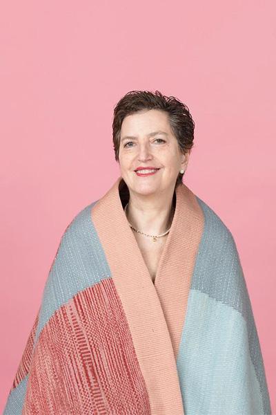 Experiencia FM: Carmen Cordera