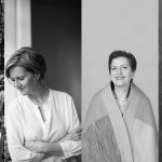 Líderes y voces del diseño: 4 mujeres que nos inspiran