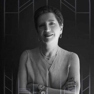 91 años Frontón México: Carmen Cordera