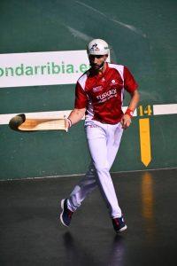 Grand Slam de Hondarribia