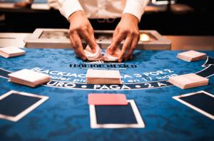 Gran Casino FM vuelve a abrir sus puertas