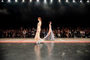 FM, un venue para moda y tendencias