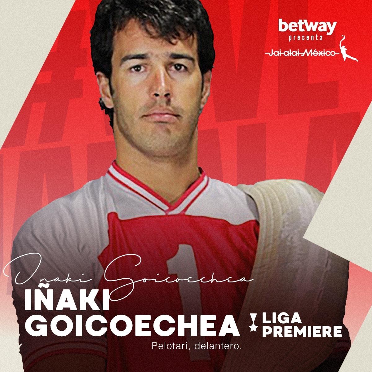 jam_2019_inaki_goicoechea