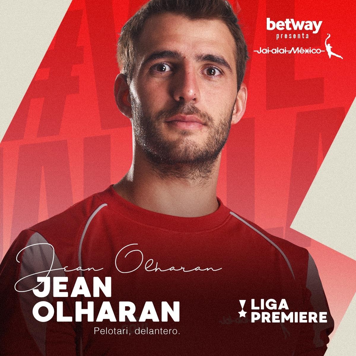 jam_2019_jean-olharan