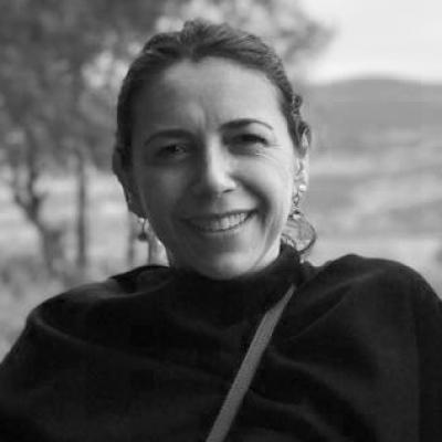 Un complejo convertido en pasión —Por Laura Manzo